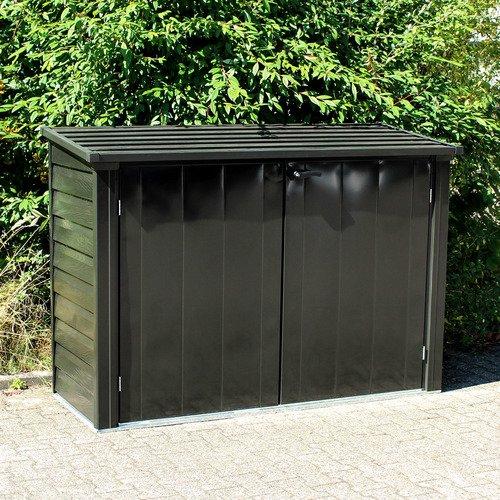 """Arrow Gerätebox \""""Versa Multibox M\"""" (1,19 m²)"""