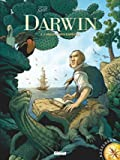 Darwin - L'origine des espèces