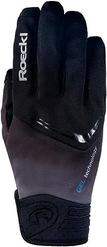 Roeckl gants de cyclisme Recife