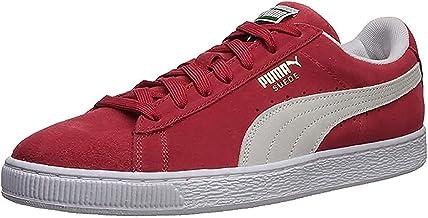 Amazon.com: Red PUMA Shoes