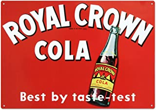 Best vintage rc soda bottles Reviews