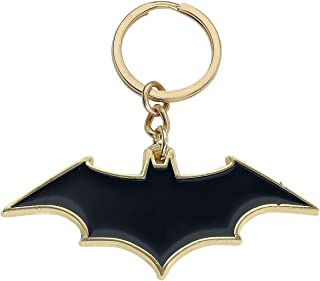 Batman Unisex adulto