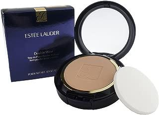 Estee Lauder - Double wear stay-in-place powder makeup 4n1 shell beige 12g