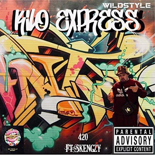 Kilo express