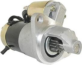 ford 7.3 diesel starter