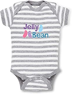 Best jelly baby merchandise Reviews
