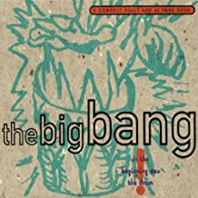 The Big Bang: In the Beginning Was the Drum