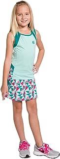 Best girls golf skirts Reviews