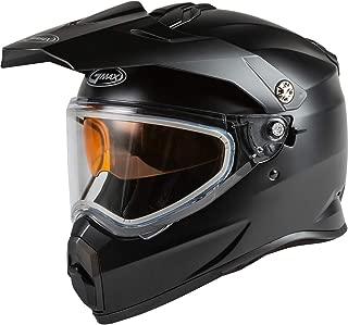 Best gmax snowmobile helmets Reviews