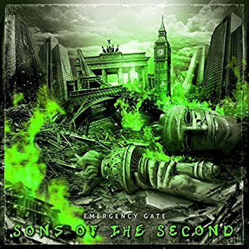 Sons of the Second