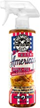 Chemical Guys AIR22716 Air Freshener & Odor Eliminator (Warm American Apple Pie), 16 fl. oz