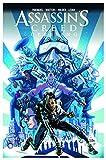 Assassin's Creed: Uprising #6 (English Edition)
