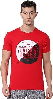 Jack & Jones Men T-Shirt