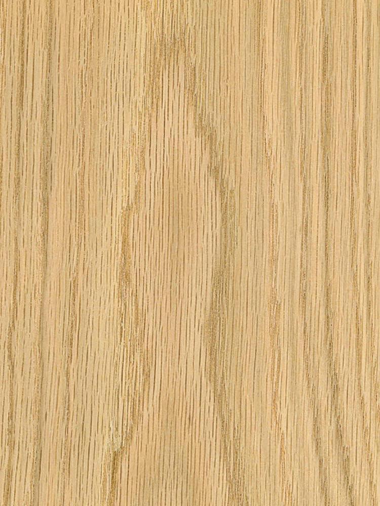 1 Pc of White Oak Wood Veneer 3M Dallas Mall Stick Max 45% OFF Adhesive 2' Peel and PSA