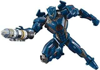 Bandai Hobby HG Gipsy Avenger (Final Battle Specification) ''Pacific Rim''