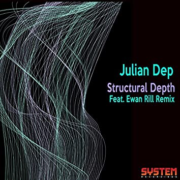Structural Depth