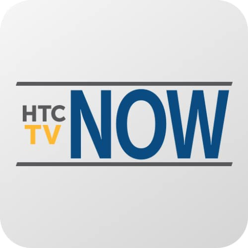 HTC TV Now