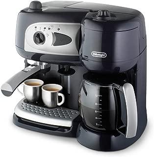 Amazon.es: DeLonghi - Cafeteras para espresso / Cafeteras: Hogar y cocina