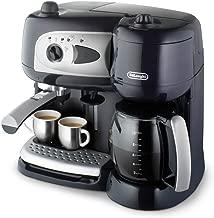 De'Longhi BCO 260.CD.1 kahve makinesi
