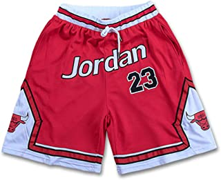 Amazon.es: Michael Jordan - 4108428031: Ropa