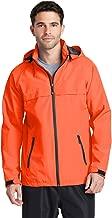 Port Authority Torrent Waterproof Jacket J333
