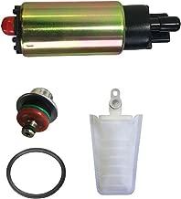 2006-2010 Intank Fuel Pump kit for Polaris Ranger 500 700 800 with regulator 43PSI