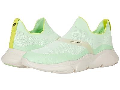 Cole Haan Zerogrand Radiant Slip-On Sneaker