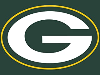 NFL Follow Your Team: Packers, 2008