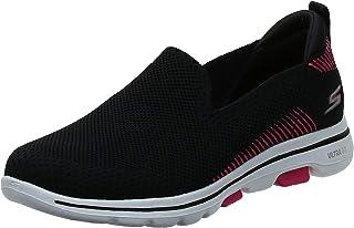 Skechers Go Walk 5 Women's Sneaker