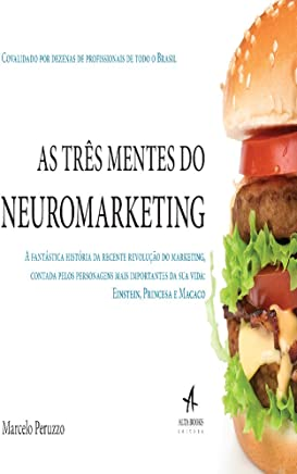 As três mentes do neuromarketing