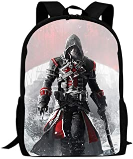 Best assassin's creed unity backpack Reviews