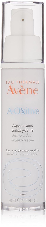 トロリー素晴らしい良い多くの販売計画アベンヌ A-オキシティブ ウォーター クリーム - 敏感肌用 30ml/1oz並行輸入品