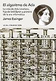 El algoritmo de Ada - James Essinger