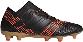 adidas Nemeziz 17.1 FG Cleat Men's Soccer
