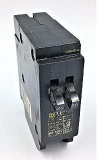 Best homt2020 circuit breaker Reviews