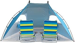 Best beach umbrella set Reviews