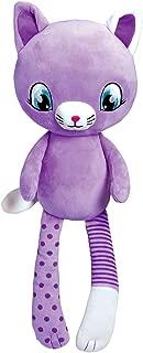 Best lalaloopsy stuffed doll Reviews