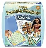 Ravensburger Original Mandala Designer 29965 - Mini: Vaiana -