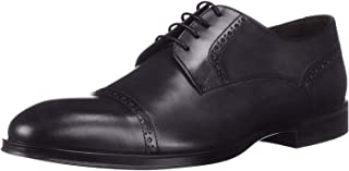 Bruno Magli Men's Zurigo Oxford