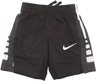 Nike Boy's Dri Fit Basketball Shorts