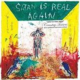 Satan Is Real Again (Gatefold) (Vinyl)