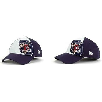 Best Fits 7 1//8-7 5//8 Genuine Merchandise Baylor Bears Flex Fit Size Medium//Large Hat Cap