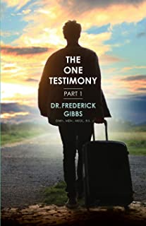 The One Testimony