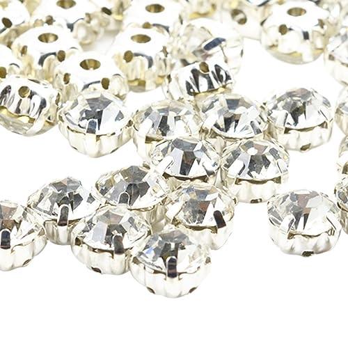 240pcs 5x2.5mm Czech glass seed beads deux trous Duo Perles À faire soi-même Bijoux
