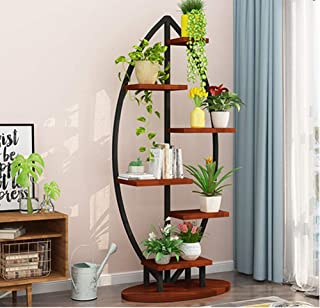 Best bonsai plant stand Reviews