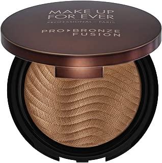 Best makeup forever bronzer 20m Reviews