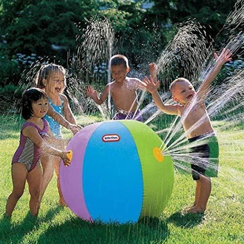 Sfera di Giocattolo per Bambini