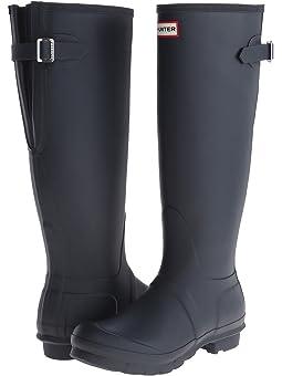 Women's Rain Boots | Shoes | 6pm