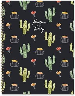Best cactus planner 2019 Reviews