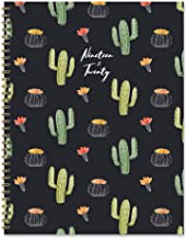 Best cactus daily planner Reviews
